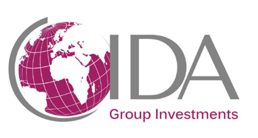 OIDA Group Investments
