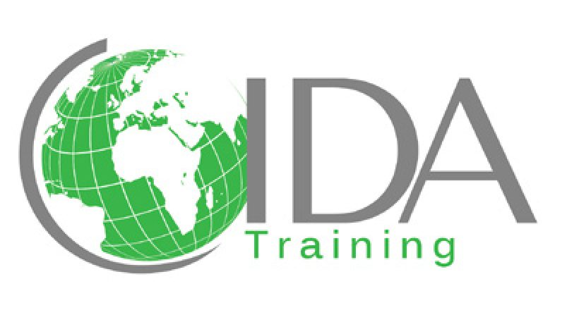 OIDA Training