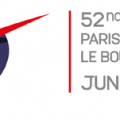 INTERNATIONAL PARIS AIR SHOW 2017