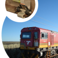 SOUTH AFRICAN RAIL TRACK DETECTION TECHNOLOGY